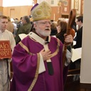 Knights of Columbus Sacred Heart Council #1847 100th Anniversary Celebration photo album thumbnail 1